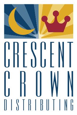 Crescent Crown
