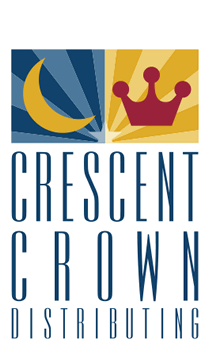 Crescent Crown: Distributor of the World's Finest Beverages